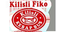 Kilisli Fiko